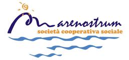 Cooperativa Sociale  Marenostrum Trapani